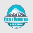 rockymountainseedbank
